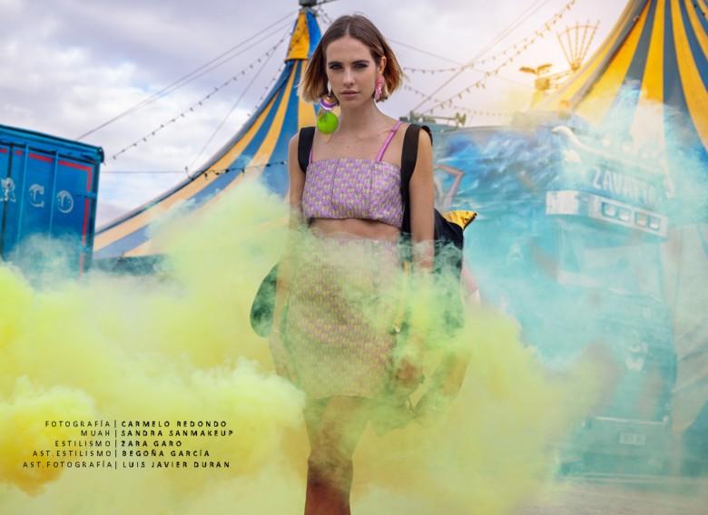 Intimately_Magazine_17.x59086_Pgina_26.png